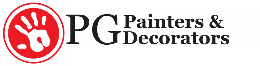 PG Painters & Decorators